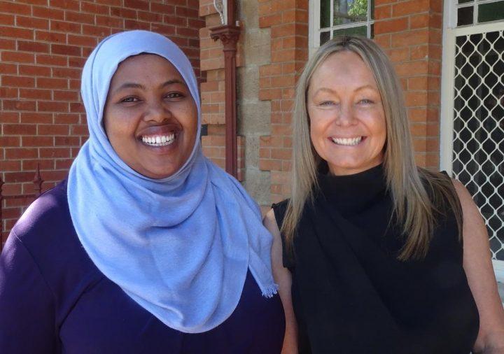 Dsc01554 Refugee Health Nurses